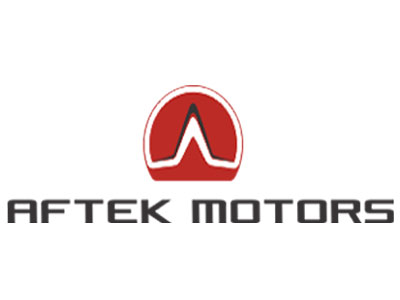 Aftek Motors Bikes