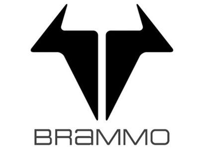 Brammo Bikes