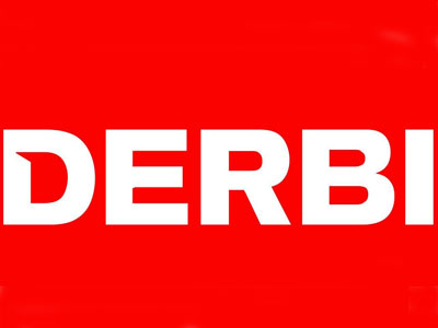 Derbi Bikes