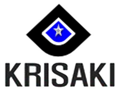 Krisaki
