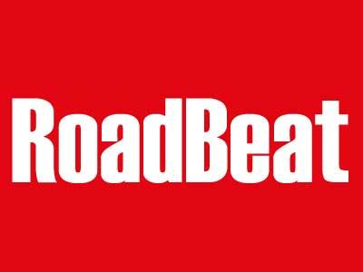 RoadBeat