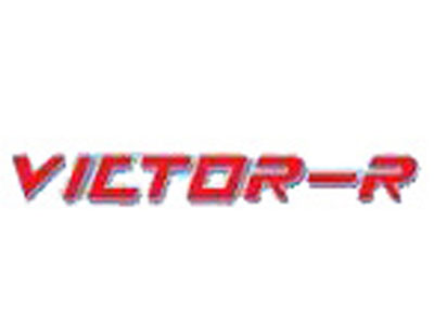 Victor-R