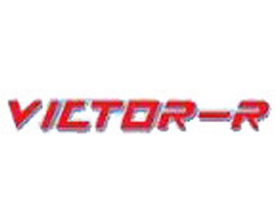 Victor-R