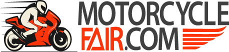 MotorcycleFair.com