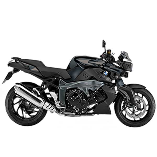 Bmw K 1300 R Price Full Specs Mileage Top Speed In Bangladesh