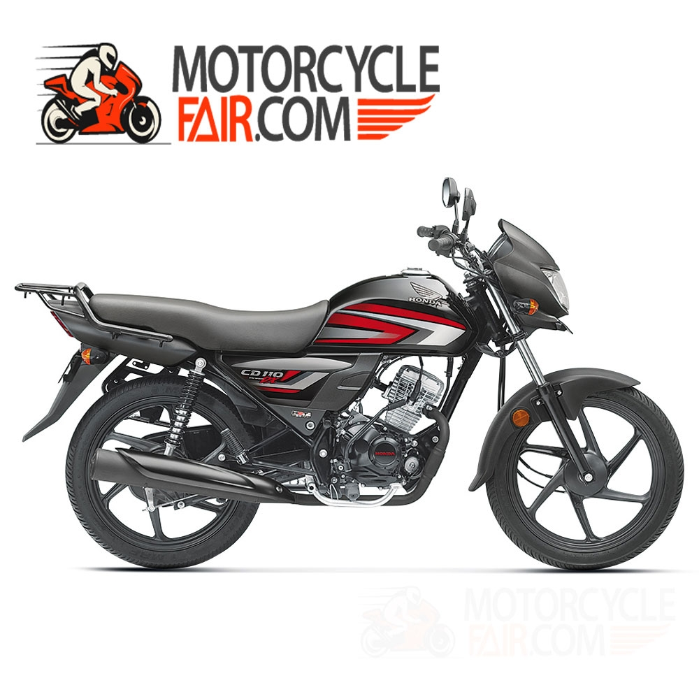 Honda Dream Yuga Motorcycle Specifications Reviews Price: Honda CD 110 Dream DX Price, Specs, Mileage, Images