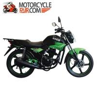 Speeder Vigo 110