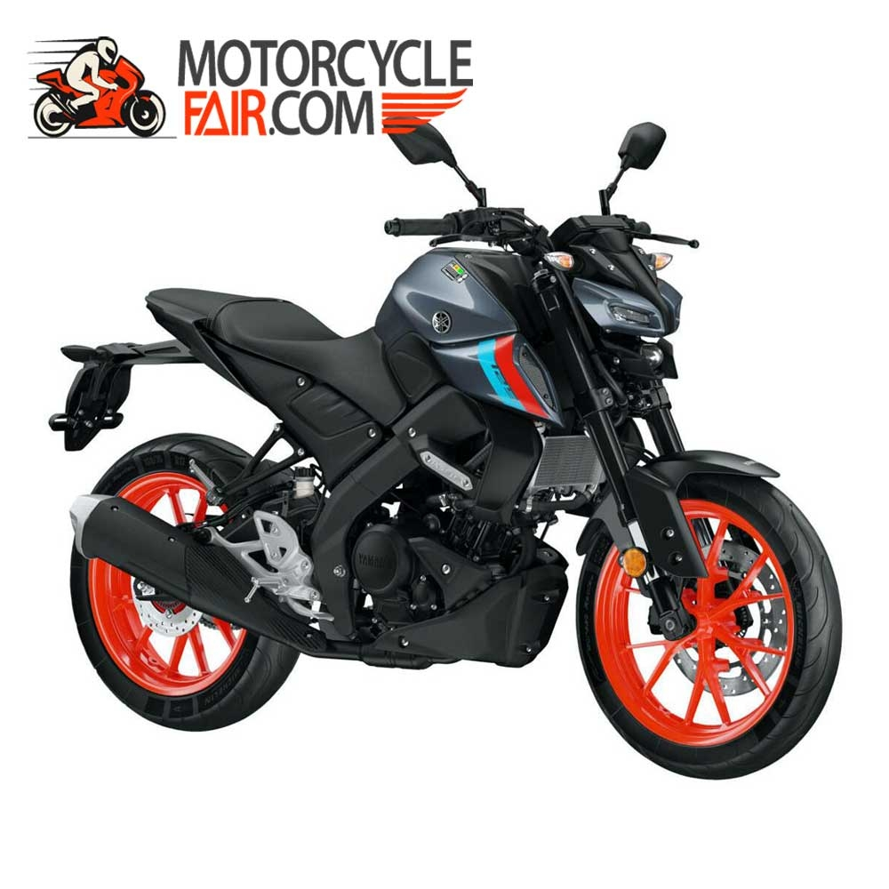 Ktm Electric Scooter Price >> Yamaha MT 125 Price, Specs, Mileage, Images & Reviews in USA