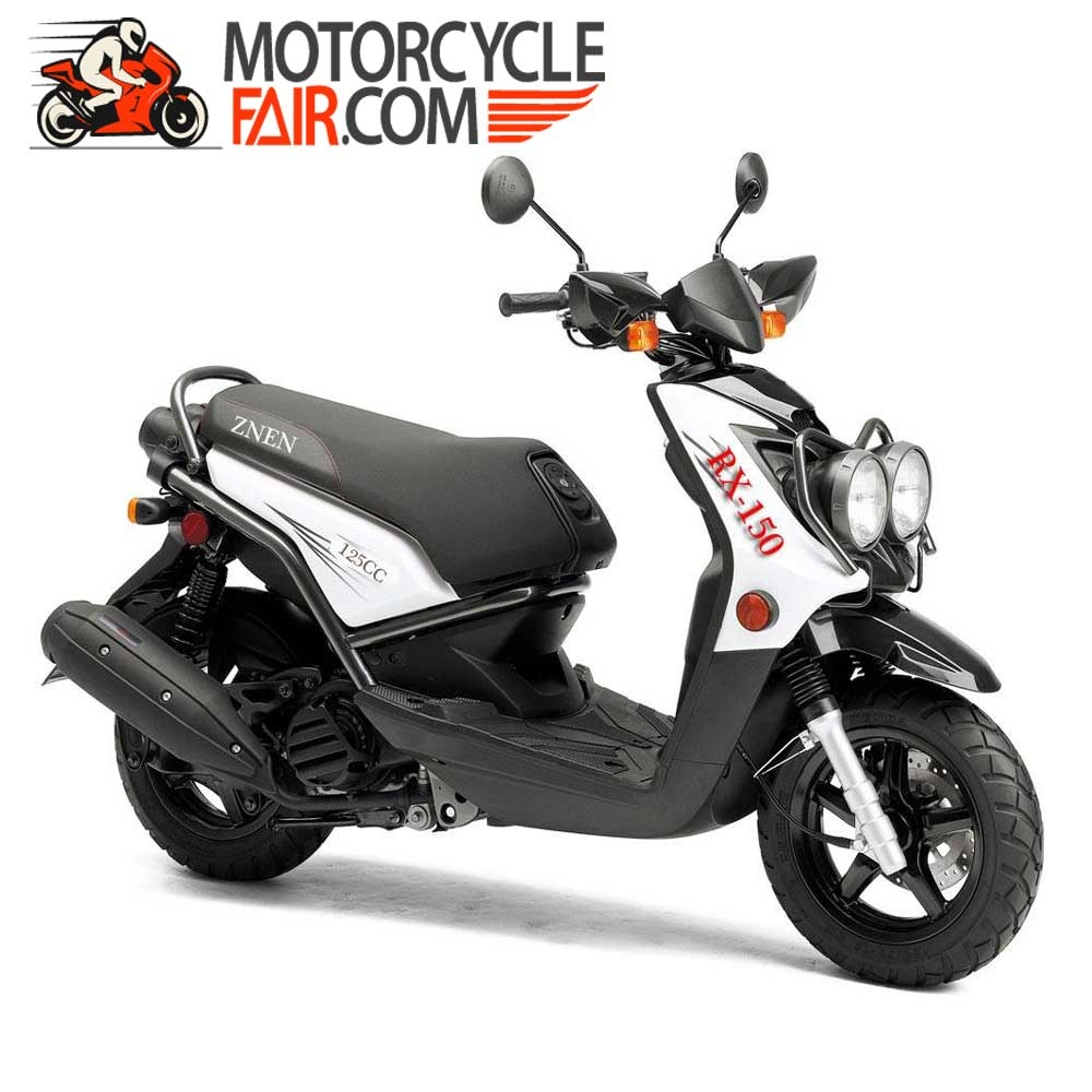 ZNEN RX 150 Offroad